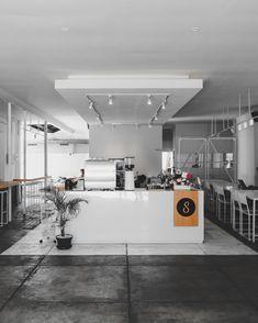 Cafe Interior, Tea, Coffee, Space, Kaffee, Floor Space, Cafe Interiors, Cup Of Coffee, Teas