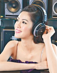 Tai nghe Somic MH463 Hifi http://songlongmedia.com/tai-nghe-somic-mh463-hifi-4251172.html