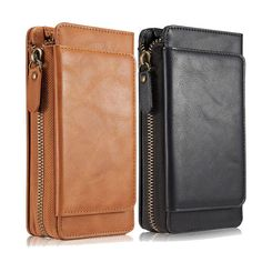Some new items that you can't let go: Stand Flip Wallet... Come and have a look!  http://www.gadgetmall.co.za/products/stand-flip-wallet-for-samsung-galaxy-2?utm_campaign=social_autopilot&utm_source=pin&utm_medium=pin