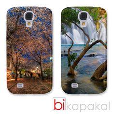Doğa dostu kapaklar www.bikapakal.com'da.