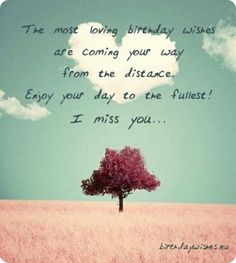 A collection of beautiful birthday wishes, warm greetings, sweet happy birthday congratulations and amazing images with greeting words. Happy Birthday Wishes Friendship, Happy Birthday Wishes For A Friend, Beautiful Birthday Wishes, Happy Birthday Love, Birthday Wishes Quotes, Happy Friendship Day, Happy Birthday Messages, Friendship Quotes, 25 Birthday