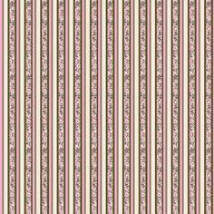 CAMO+pink+STRIPE+4x4.jpg (1200×1200)