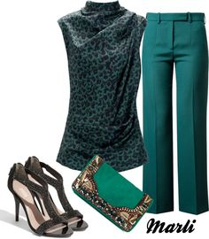 """""""Untitled #1371"""" by marlilu ❤ liked on Polyvore"""