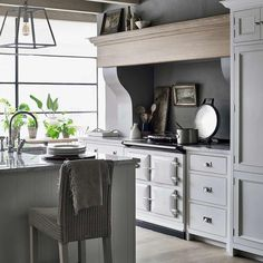 There's not long left of our kitchen promotion. Until August, you'll get a free sink cabinet when you spend on our… Kitchen Mantle, Barn Kitchen, New Kitchen, Kitchen Decor, Kitchen Ideas, Kitchen Sink Storage, Kitchen Cabinetry, Kitchen Organization, Organization Ideas