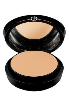 Giorgio Armani 'Maestro Fusion' Compact Foundation SPF 25 | Nordstrom, Is this your color? http://keep.com/giorgio-armani-maestro-fusion-compact-foundation-spf-25-no-by-perimsmith/k/0DC6s0ABP8/