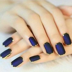 Best Nail Arts That You Will Love