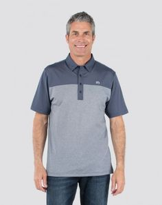 d840f21b3 Search results for: 'travis mathew mens hans polo' | Austad's Golf - The  Leader in Golf Since 1963