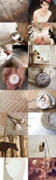 The first spring dew... by Sonja on Etsy--Pinned with TreasuryPin.com