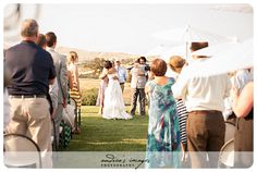 Taber ranch wedding venue capay