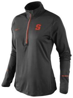 8d7b7890d8e3c 27 Best Syracuse apparel images in 2014 | Syracuse apparel, Snapback ...
