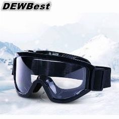 94f960c3bba8   20% OFF   Security   Protection Workplace Safety Supplies Safety Goggles  Welding Goggles Welding