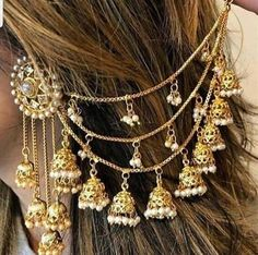 6 Cheap And Easy Cool Tips: Paper Jewelry Diy Minimalist Jewelry Beads. Antique Jewellery Designs, Fancy Jewellery, Indian Jewellery Design, Stylish Jewelry, Cute Jewelry, Jewelry Box, Girls Jewelry, Jewelry Displays, Jewelry Holder