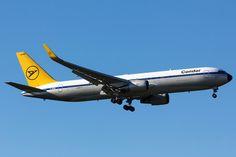 https://flic.kr/p/zUChv1   Boeing 767-31BER Condor D-ABUM (FRA)