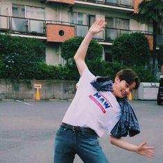 Memes boyfriend lol 44 new Ideas Mark Lee, New Memes, Funny Memes, Nct 127 Mark, Lee Min Hyung, Bae, Na Jaemin, Fandoms, Kpop