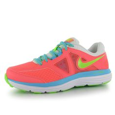 buy online 05a53 04af9 ... best nike nike dual fusion lite ladies running shoes ladies running  shoes 8000d 1d994 ...
