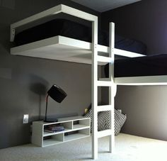 intersecting-loft-beds_tn.jpg