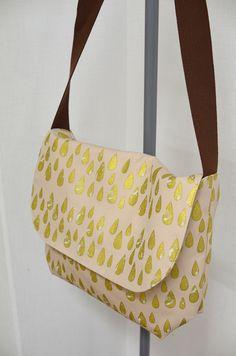 kokka-fabric.com cs113_shoulderbag