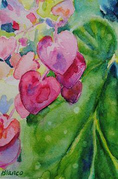 Vivid Colors by Patricia Keckan on Etsy