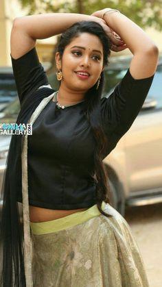 Beautiful Girl Indian, Most Beautiful Indian Actress, Beautiful Girl Image, Beautiful Actresses, Beautiful Saree, Beautiful Ladies, Simply Beautiful, Beauty Full Girl, Cute Beauty