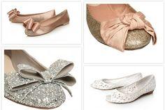 Sapatilhas | Flats