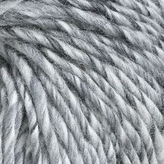 Color Gris - Grey!!! wool