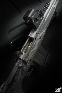 Ruger Scout