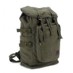 10 bästa bilderna på Bags backpacks   Backpack bags, Backpack och ... c45fb2c3db
