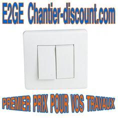 http://www.e2ge-chantier-discount.com/726-478-thickbox/commande-interrupteur-volet-roulant-gamme-discount.jpg