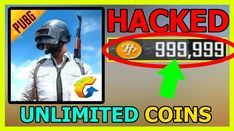 Pubg Mobile Cheat Download Tencent Gaming Buddy Cheat Pubg Unlimited Health Download Pubg Hack Unlimited Uc Pubg Mobile S Android Hacks Download Hacks Cheating