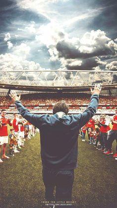 Goodbye Tomas Rosicky Arsenal Fc, Arsenal Wallpapers, Stamford Bridge, Football Wallpaper, Premier League, Soccer, In This Moment, Locks, Tennis