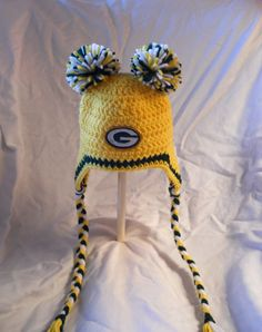 Hey, I found this really awesome Etsy listing at https://www.etsy.com/listing/150687772/green-bay-packers-football-inspired