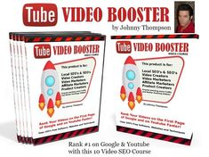 Tube Video Booster – what is it? Tube Video Booster is a unique never before seen secret method to boost your youtube videos on Youtube and Google. Its doesnt matter what you have learned in the past, this system will add to what you may already know about ranking videos. Tube Video, Local Seo, Training Courses, You Youtube, You Videos, Internet Marketing, Ads, Learning, Rockets