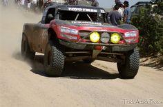 Damen Jefferies Trophy Truck, Off Road Racing, Offroad, Monster Trucks, Vehicles, Off Road, Dirt Track Racing, Car, Vehicle