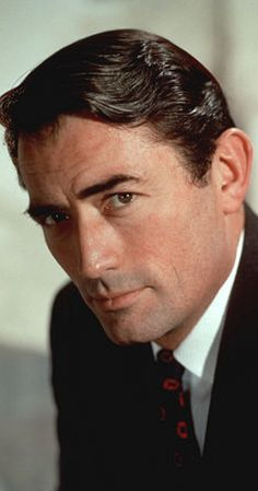 Gregory Peck (1916–2003) Actor | Producer | Soundtrack Eldred Gregory Peck was born on April 5, 1916 in La Jolla, California, to Bernice Mary (Ayres) and Gregory Pearl Peck, a chemist and druggist in San Diego. He had Irish (from his paternal grandmother), English, and some German, ancestry. His parents divorced when he was five years old. An only child, he was sent to live with his grandmother. He ... See full bio » Born: April 5, 1916 in La Jolla [now in San Diego], California, USA