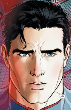 """""""The Final Days of Superman"""" Have Begun"""