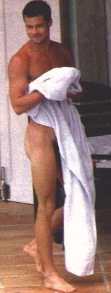 Jessaca alba naked pictures