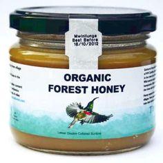 Raw.Organic.Beautiful.Wild.Honey