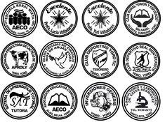 Super Pack - Plantillas para Sublimación Tazas AMOR Y AMISTAD - Descarga Directa - SECRETARIALES ELIZABETH Stamps, Playing Cards, Ideas, Amor, Grandparents, Friendship, Stencils, Seals, Stamping