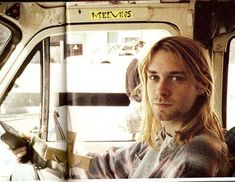 Today would have been Kurt Cobain& birthday. To celebrate here are 45 of the best photos of the late Nirvana front man. Nirvana Kurt Cobain, Kurt Cobain Photos, Kurt Cobain Young, Nirvana Band, Dave Grohl, Kurt Corbain, Yves Saint Laurent, Donald Cobain, Smells Like Teen Spirit