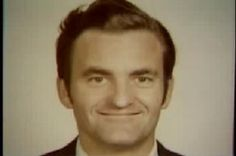 A State Department employee murders his mother William Bradford Bishop  William Bradford Bishop  A State Department employee murders his mother, wife, and three sons.