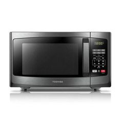 Top 10 Best Microwave Oven In 2019 Reviews