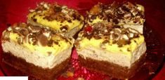 Érdekel a receptje? Kattints a képre! Kitchen Decor, Cheesecake, Pudding, Cooking, Foods, Recipies, Kitchen, Food Food, Food Items