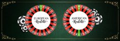 Popular Roulette Wheel Variants + Strategies