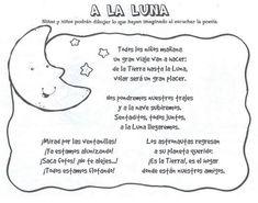 Los duendes y hadas de Ludi: Proyecto Universo y Sistema Solar Spanish Class, Teaching Spanish, Preschool Science, Solar System, Homeschool, How To Plan, Blog, Chocolate, Irene