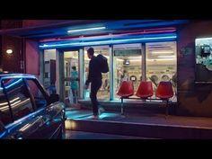Martin Garrix & Justin Mylo - Burn Out (Official Video) feat. Martin Garrix Songs, Axe Music, Music Songs, Music Videos, Song Lyrics Art, Like Mike, Disney Music, Music Mix, Pop Punk