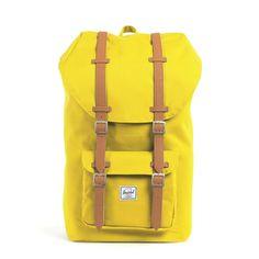 Little America Backpack | Herschel Supply Co USA