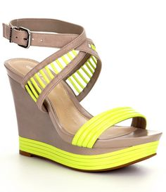 Gianni Bini Barb Sandals
