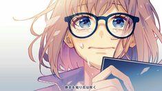 Honey Works, Anime Child, My Character, Manga, Hatsune Miku, Musical, My Music, Transformers, Haikyuu