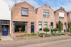 Nieuwe Vlissingseweg 197, Vlissingen http://m2makelaars.nl/objecten/Vlissingen/Nieuwe_Vlissingseweg_197/4928/