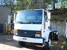 Heavy Equipment For Sale, Ford, Trucks, Awesome, Vehicles, Truck, Car, Vehicle, Tools